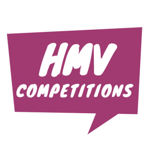HMV Competitions